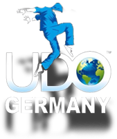UDO Germany
